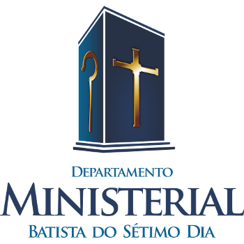 Ministerial