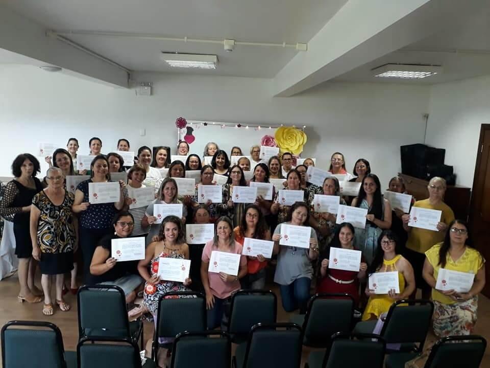 seminario-lideranca-feminia-2019-1