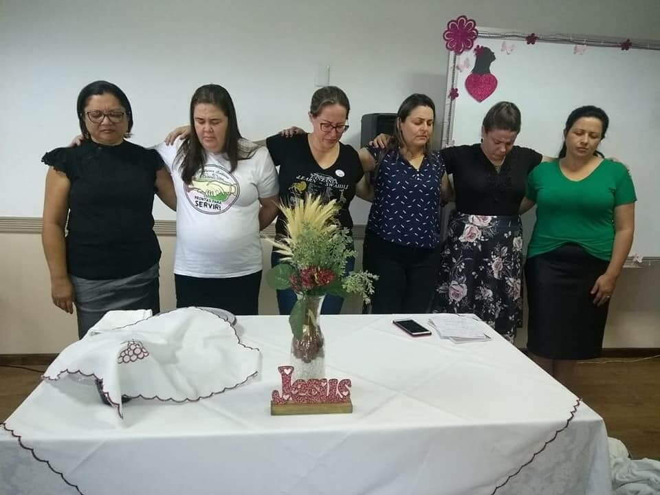 seminario-lideranca-feminia-2019-3