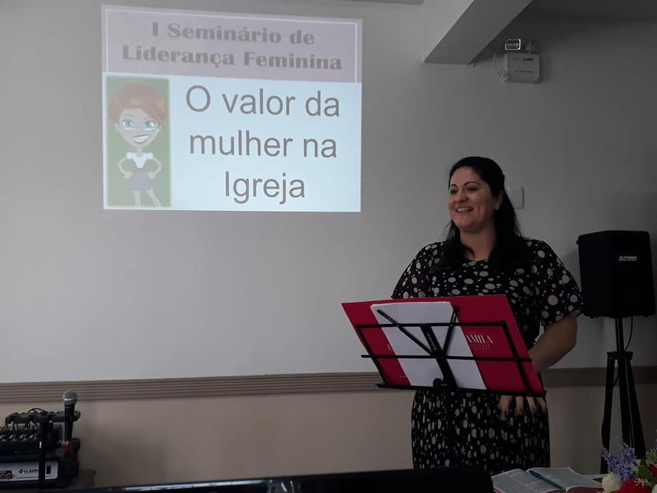 seminario-lideranca-feminia-2019-6