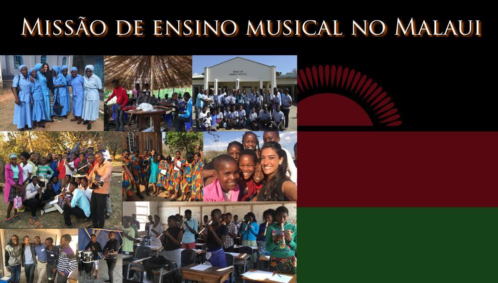 missao-ensino-musical-malaui
