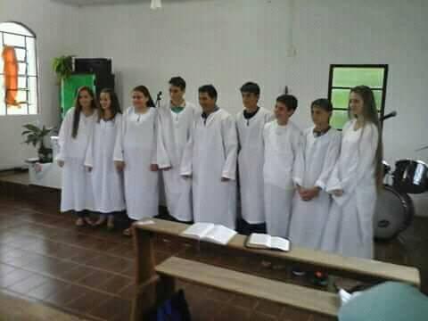 batizandos-palmitinho