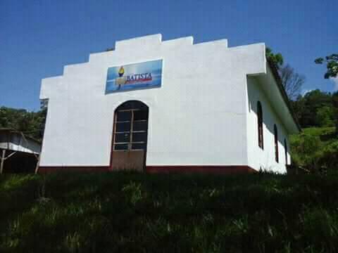 fachada-da-igreja-palmitinho