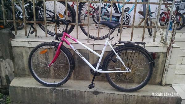 biciycle1