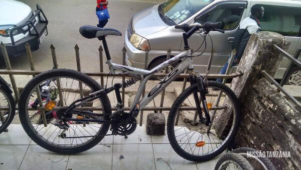 biciycle2
