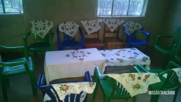 cadeiras-samaria