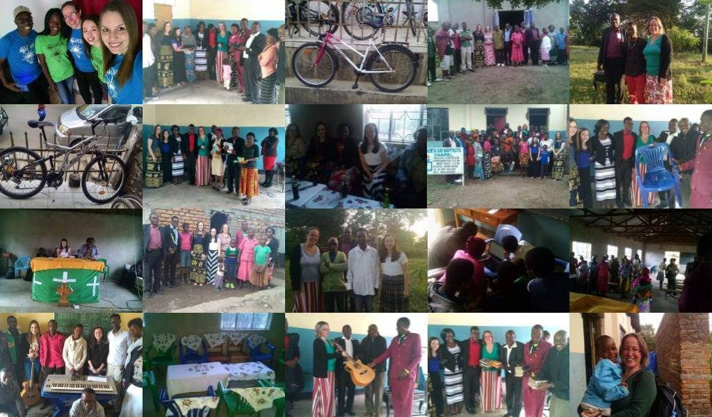collage-tanzania-mission