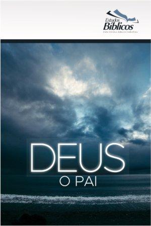 A volta do Rei - Igreja Batista do Sétimo Dia Brasileira