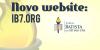 IB7.org lança novo site, mais moderno e interativo
