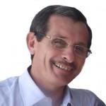 Pr. João Telles