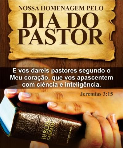 dia-do-pastor