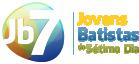 logo_jb7_2_colorido