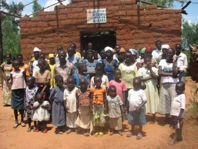 Burundi_1