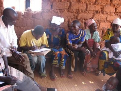 Burundi_2