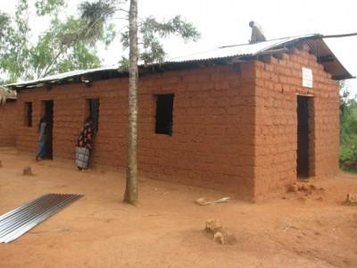 Burundi_3