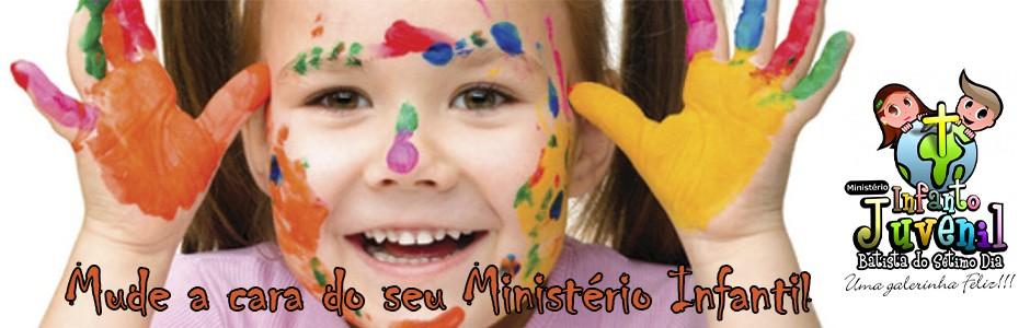 Ministerio_Infantil