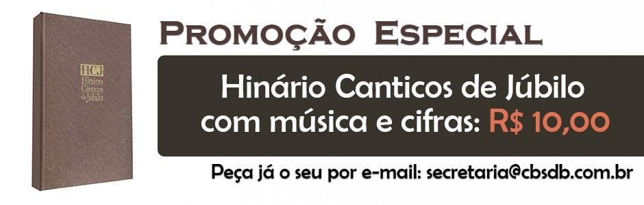 banner_promoção_hináriol
