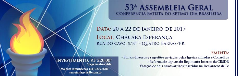 Banner_53_Assembleia