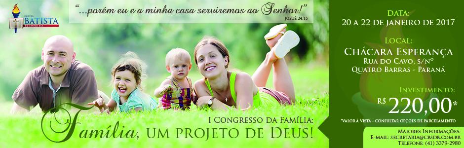 Banner_Simpósio_Família_Janeiro