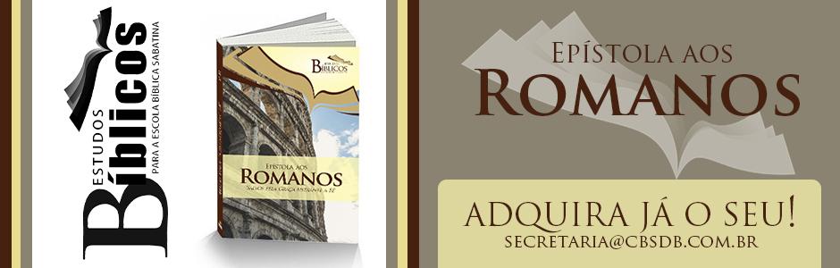 Banner_grande_Romanos